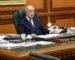 Abdelmadjid Tebboune refuse d'assumer seul les tares du système
