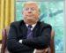 Donald Trump : une oie blanche à la Maison-Blanche