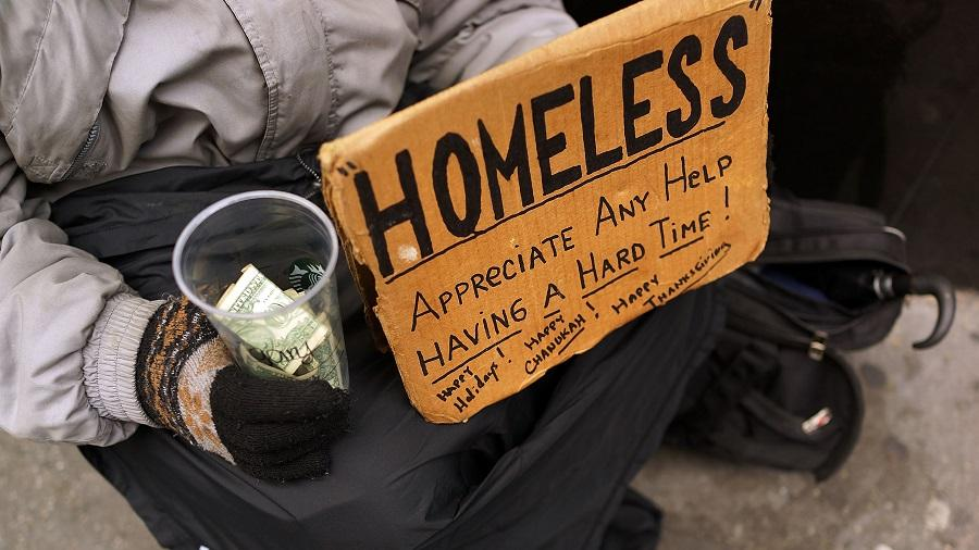 US crise financière