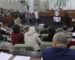 Le texte controversé criminalisant les fake news soumis au Parlement