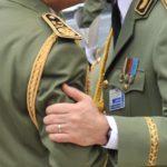 Wassini Bouazza