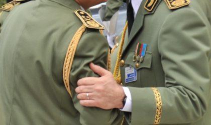 Officiers arrêtés dans l'affaire Bouazza : abus de pouvoir ou stricte discipline ?