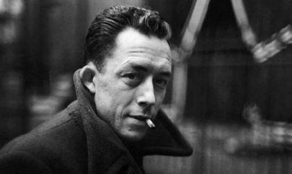 La Peste d'Albert Camus dans le miroir du coronavirus