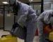 Epidémie du coronavirus : nous sommes tous sur le même bateau