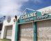 La wilaya d'Alger autorise certains commerces non alimentaires à rouvrir