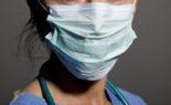 Covid-19 : un médecin au service de réanimation agressé à Annaba