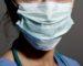 1 000 masques fabriqués quotidiennement offerts par un citoyen aux médecins