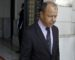 Le Syndicat des magistrats charge violemment Belkacem Zeghmati