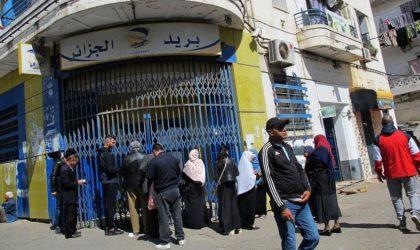 Le Dr Aziz Ghedia répond à ceux qui ont critiqué sa position sur le confinement