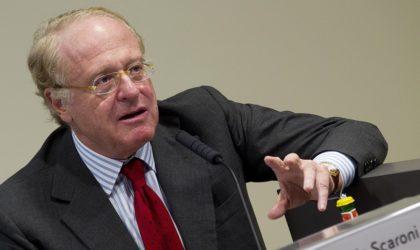Le groupe italien ENI rattrapé par l'affaire «Saipem-Sonatrach» aux Etats-Unis