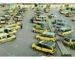 Oran : les chauffeurs de taxis demandent à être remboursés