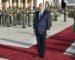 «Cohérence» entre Tebboune et l'ANP : à qui s'adresse l'éditorial d'El-Djeïch ?