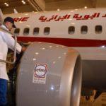 AA Air Algérie