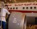 Les pilotes d'Air Algérie refusent une réduction de 50% de leurs salaires