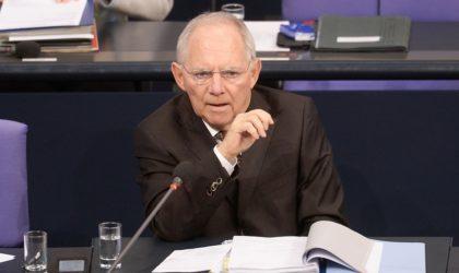Le Bundestag allemand assène une nouvelle gifle au régime du Makhzen