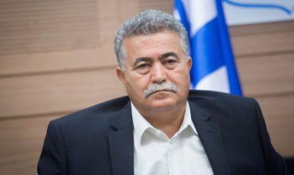 Ministres «marocains» dans l'Exécutif israélien : le Makhzen confirme le deal