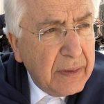 Arkoun Maghreb