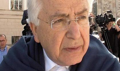 Maghreb, civilisation, langues, culture : si Mohamed Arkoun avait été écouté !
