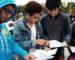 L'examen de la cinquième annulé, le bac et le BEM en septembre