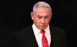 Dominique Vidal sur Al-Qods occupée : «Netanyahou est un pyromane»