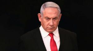 BN Israël