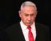 Israël : des milliers de manifestants réclament le départ de Netanyahou