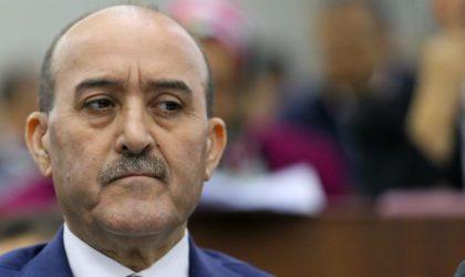 Ce que révèle une note confidentielle du ministre de l'Intérieur sur le confinement