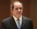 L'Algérie rappelle son ambassadeur à Paris suite au reportage de France 5