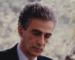 Kateb Yacine raconte le 8 Mai 1945