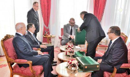 Consul insolent, base militaire à Jerada, cyberguerre : Rabat joue avec le feu
