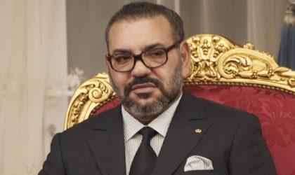 Le Makhzen accuse l'Algérie d'avoir altéré les propos de son consul à Oran