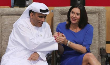 Dix «Marocains» dans le gouvernement israélien : deal entre Rabat et Tel-Aviv ?