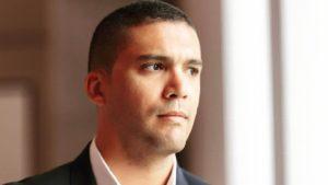 Mouv Khaled Drareni