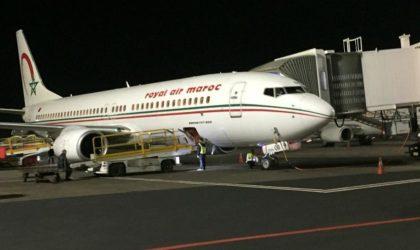 Le consul du Maroc à Oran va-t-il embarquer pour Casablanca ce samedi ?