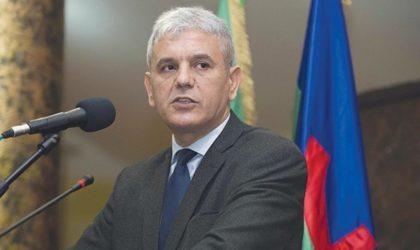Loi de finances complémentaire : le RCD dénonce le «transfert» des effets de la crise sur le peuple