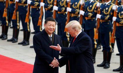 Américains et Chinois sauront-ils éviter le piège de Thucydide ?