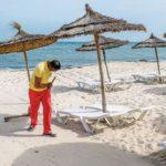 Tunisie autorités tunisiennes