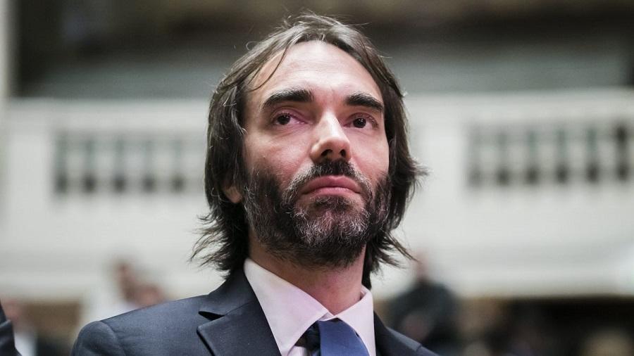 Idir Villani