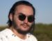 Mouvement populaire : mandat de dépôt confirmé pour le blogueur Walid Kechida