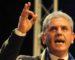 Le RCD dénonce la poursuite de la répression des militants du Hirak