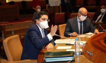 Les Marocains bloqués à l'étranger dénoncent le Makhzen qui les a reniés