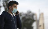 Coronavirus : la Méditerranée déjà très polluée par les masques et les gants