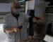 Covid-19 : poursuites judiciaires en cas de non-respect de l'obligation du port du masque