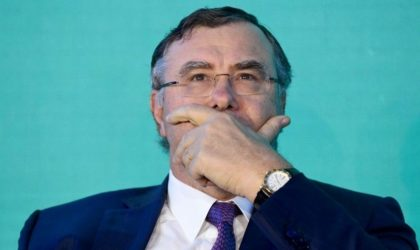 OPA avortée : le géant pétrolier français Total perd un gros morceau en Algérie