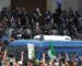 Affaire du policier bousculé à la Grande Poste : relaxe et réduction de peine pour les accusés