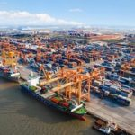 port Vietnam