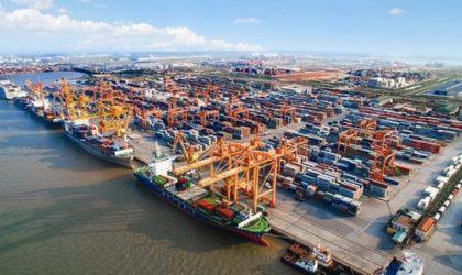 Le Vietnam : future puissance maritime