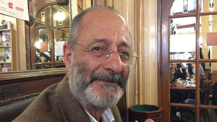 Addi Ahmed Bensaada