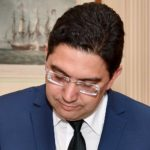 Bourita consul du Maroc