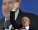 Sellal au juge : «Bouteflika s'est retiré en 2013 et c'est moi qui dirigeais le pays»